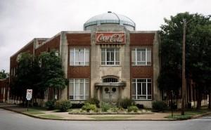 coke_building
