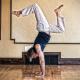 handstand_sm