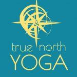 True North Yoga, LLC