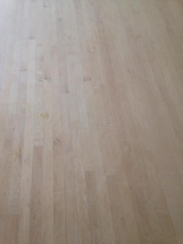 Freshly-Sanded-Original-Hardwoods